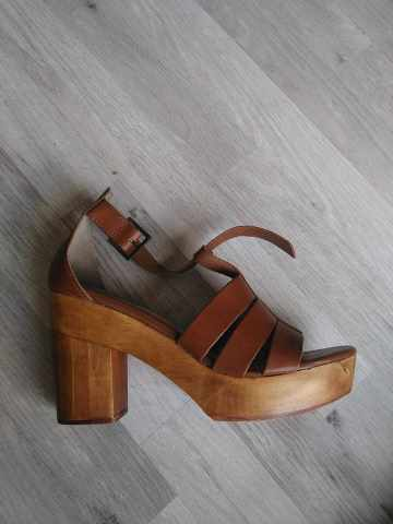 Vide Dressing chaussures-talons