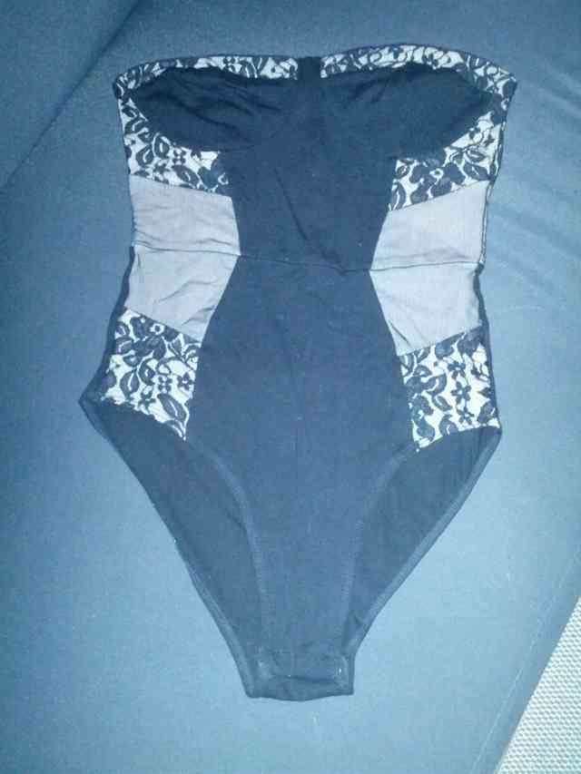 Vide Dressing lingerie