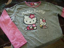 Vide Dressing hello-kitty