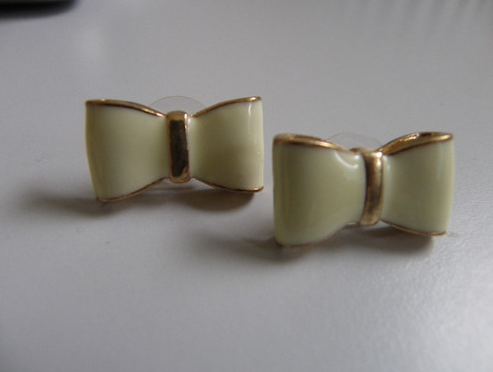 Vide Dressing bijoux