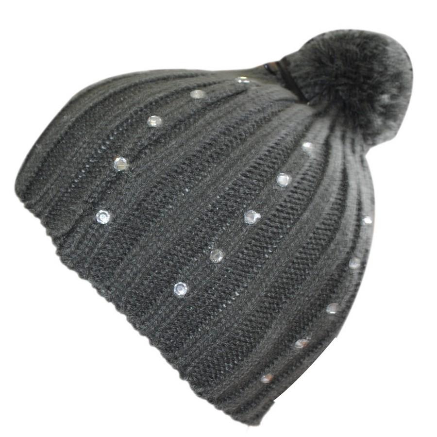 Vide Dressing chapeau