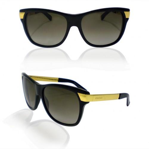 Vide Dressing lunettes-de-soleil