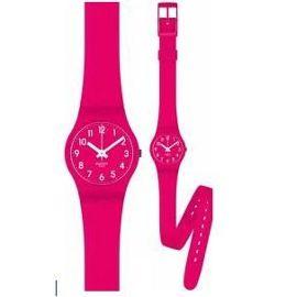 Vide Dressing montre