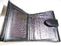 Vide Dressing portefeuille