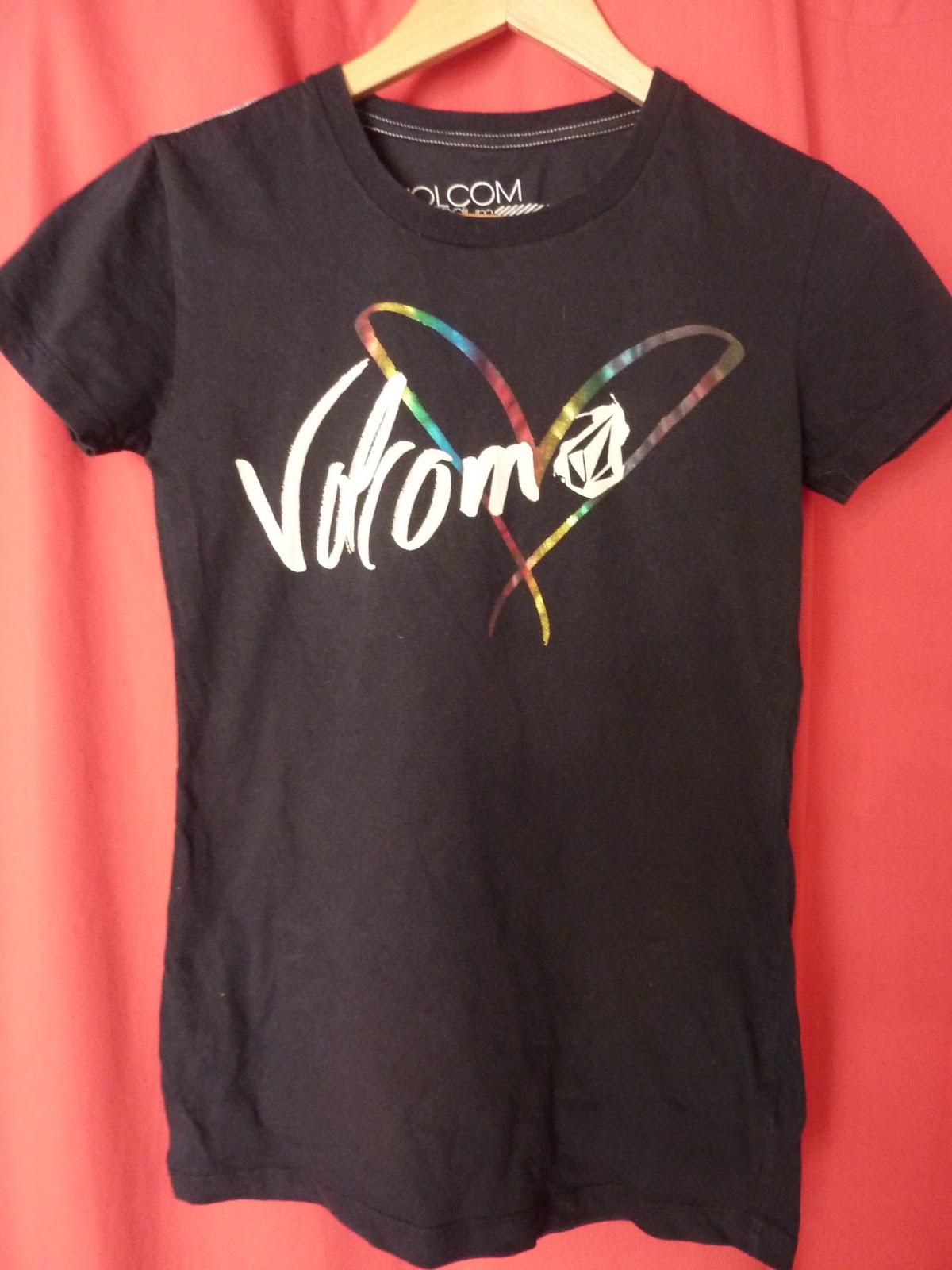 Vide Dressing T-Shirt