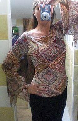 Vide Dressing montpellier